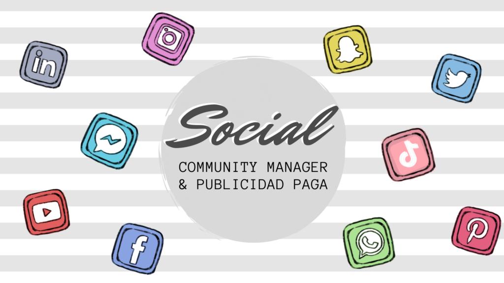 Curso Social